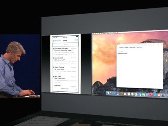 apple wwdc os x yosemite 25