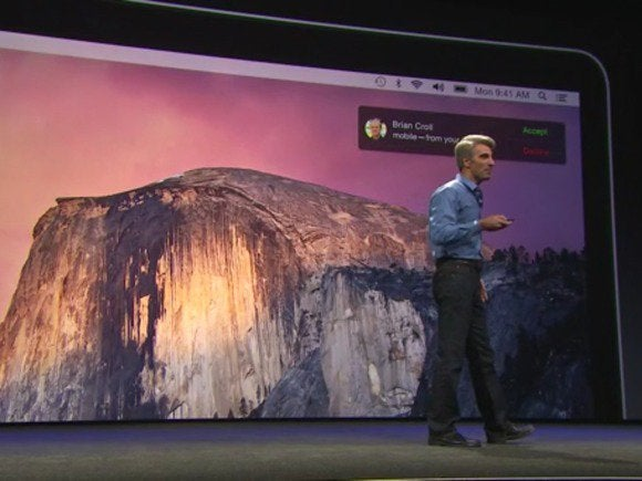 apple wwdc os x yosemite 27