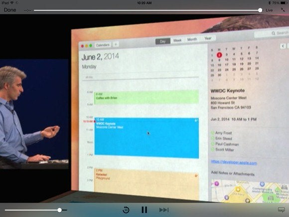 apple wwdc os x yosemite 3