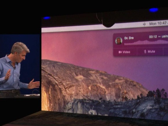 apple wwdc os x yosemite 30