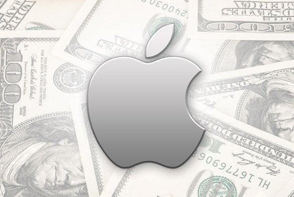 applepricingchanges primary