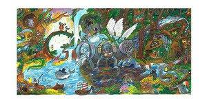 audrey zheng google doodle