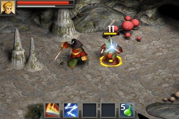 You Should Play: Battleheart Legacy   PCWorld