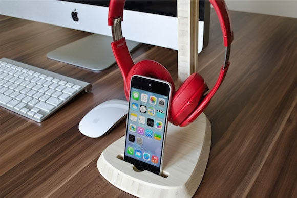 beats by dre stand