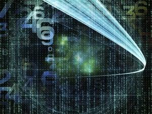 big data 11