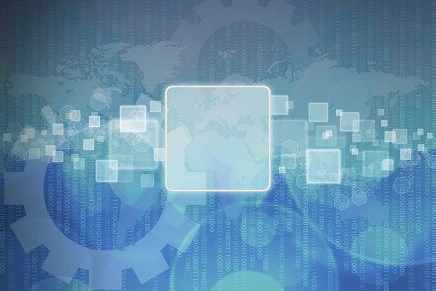big data 13