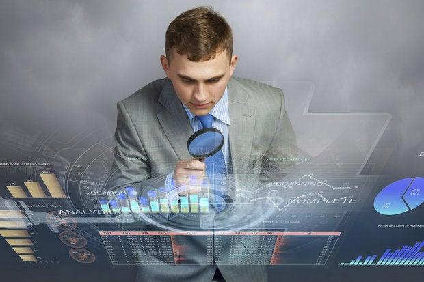 big data 20