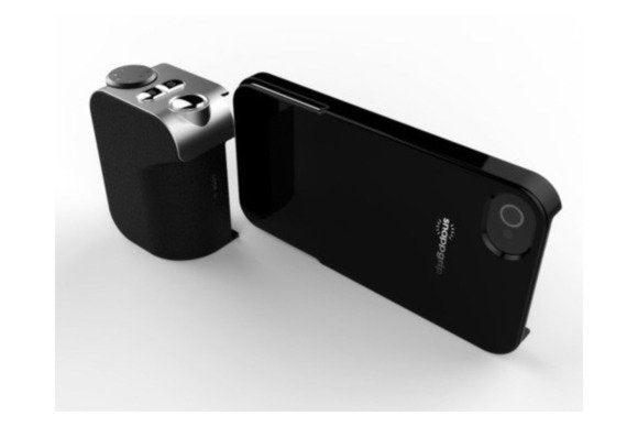 bitemyapple snappgrip iphone
