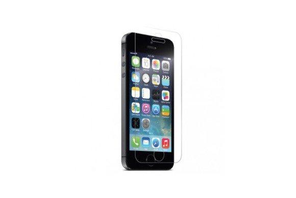 bodygardz screenguardzhd iphone