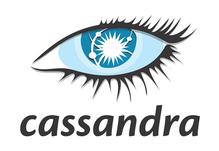 Hello Cassandra