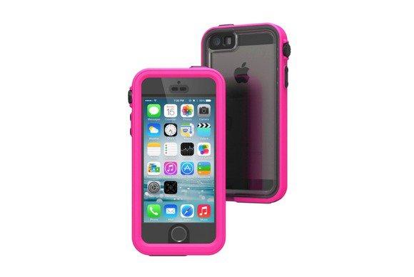 catalyst waterproof iphone