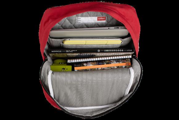 centennial backpack.jpg 2