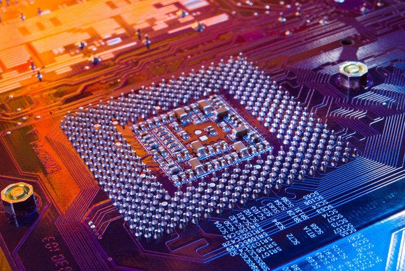 chip processor 100022200 gallery