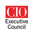 CIO Executive Council