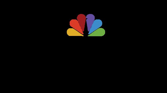 comcast logo 100058291 large