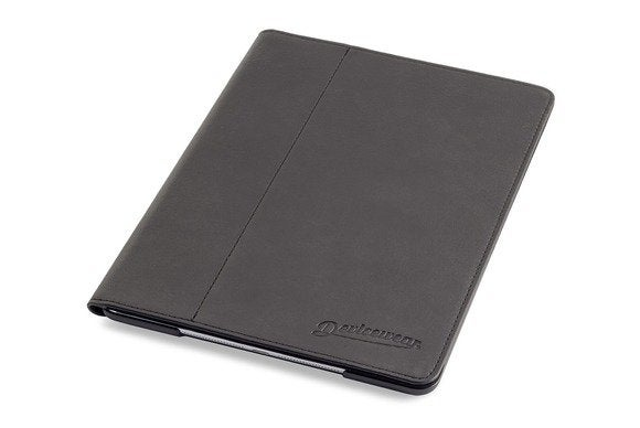 devicewear theridge ipad