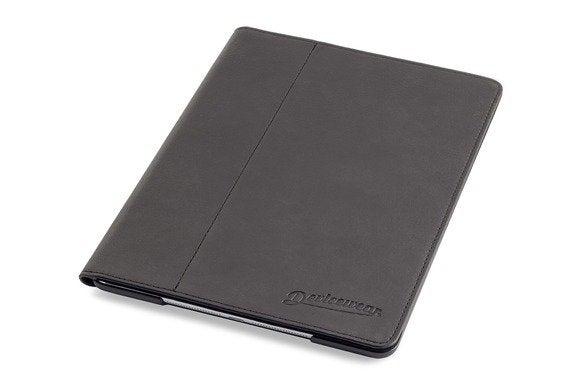 devicewear theridge ipad
