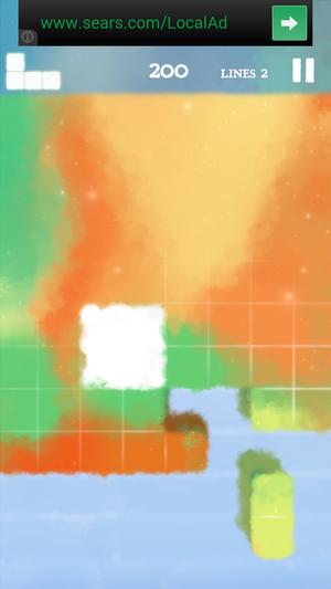 dream of pixels 1