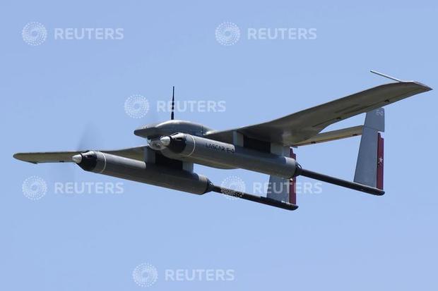 drone3rtr3asve