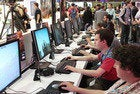 e3 2013 pc gaming slideshow 1  who says pc gaming is dead 100041962 gallery