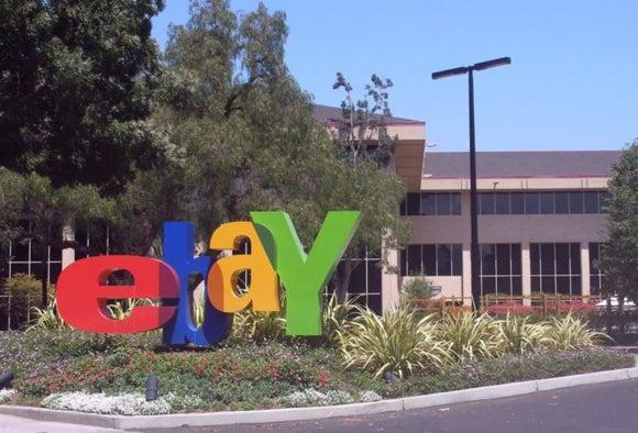 ebay 5159058 original doubled