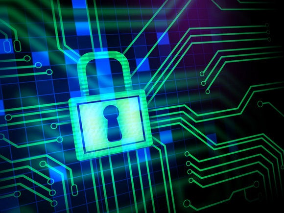 encryption security lock 100052900 large