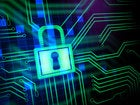 What's the ROI on attribute-based access control?