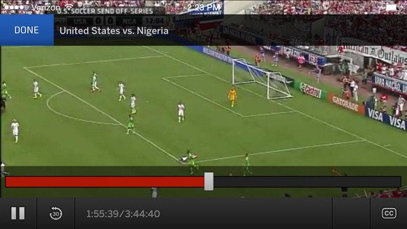 espn world cup watchespn1