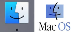 faces of mac