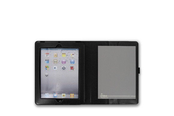 filofax smoothflex ipad