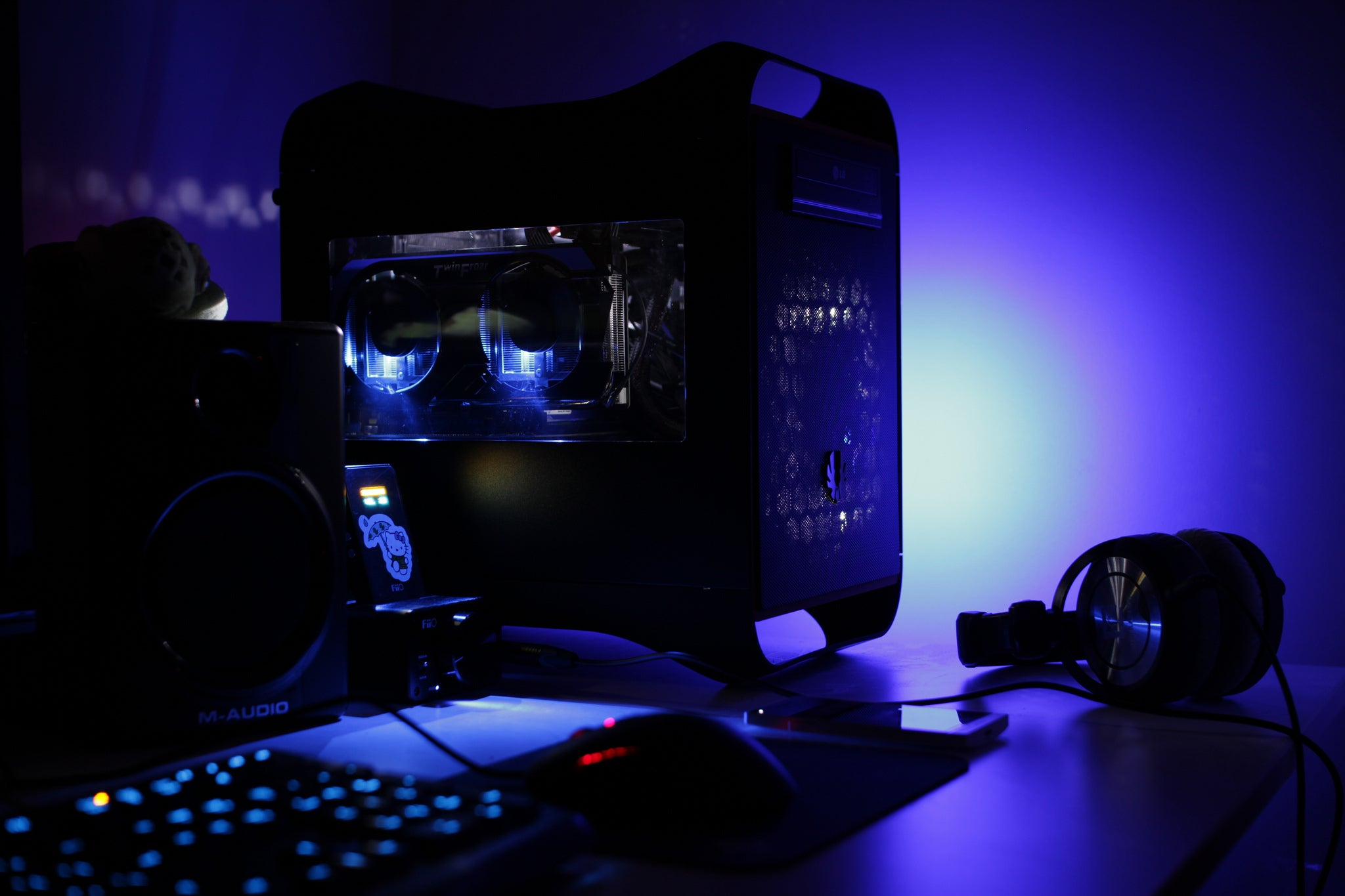 gaming-pc-100340689-orig.jpg