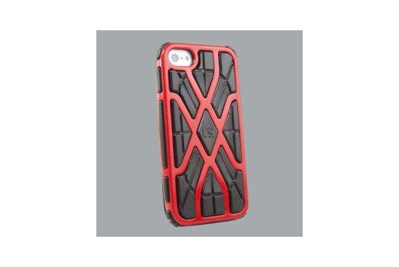 gform xtreme iphone
