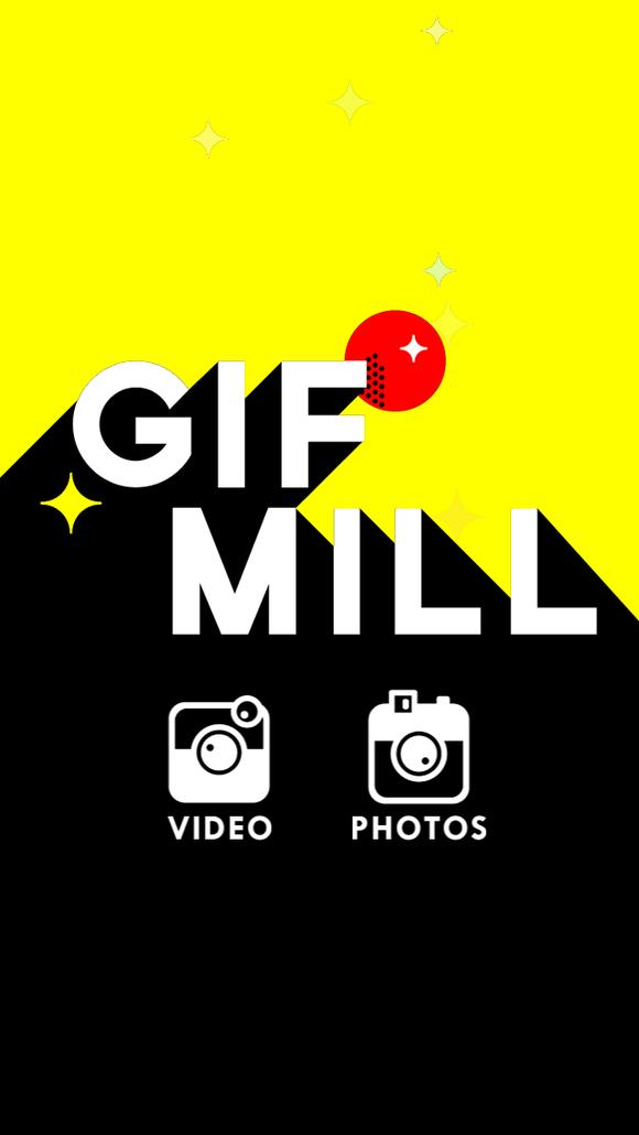 gifmill main