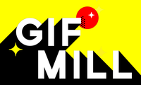 Staff Picks: Insert adventures into GifMill, get animated GIFs