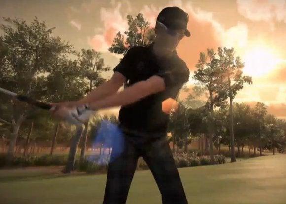 golf criterion