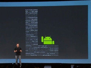 google io android l 100315138 primary.idge
