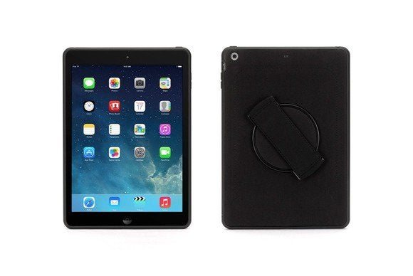 griffin airstrap ipad