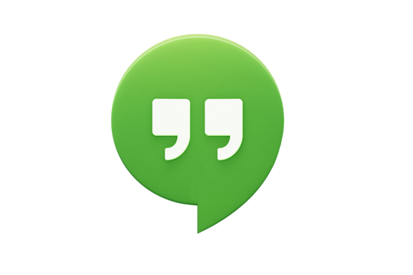 How To Call Google Hangouts Web Design