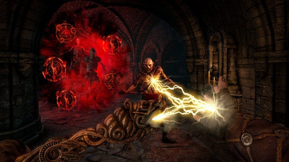 hellraid portal