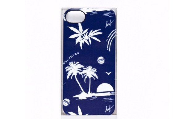 huf x incase hawaiian 4 1024x1024