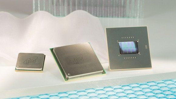 hybrid memory cube micron