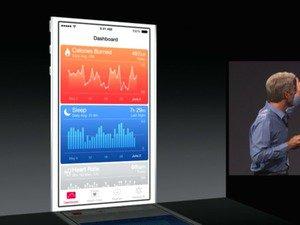 Apple WWDC iOS9