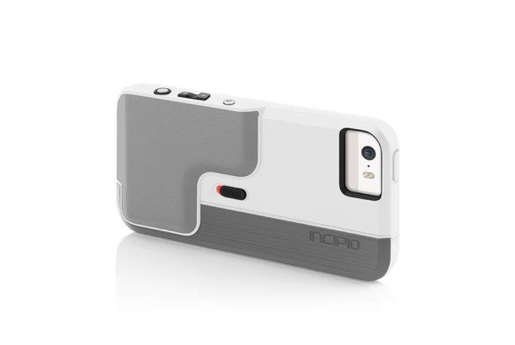 incipio focal iphone