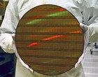 intel wafer 100046546 large