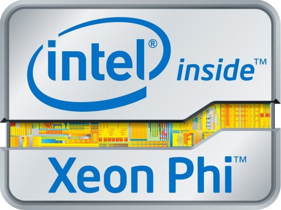 intel xeon phi 100314610 large