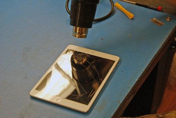 ipad mini glass replace 09