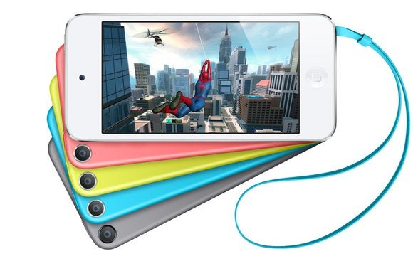 ipod touch primary2