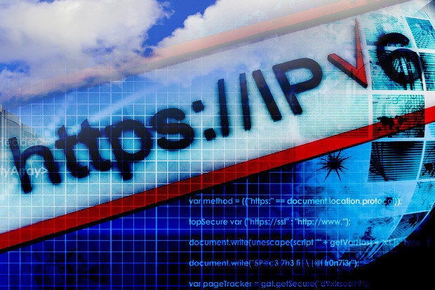 thesis paper on ipv6 Read this essay on ipv4 vs ipv6 come browse our large digital warehouse of free sample essays get the knowledge you need in order to pass your classes and more.
