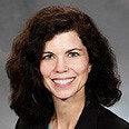 Jennifer Lonoff Schiff
