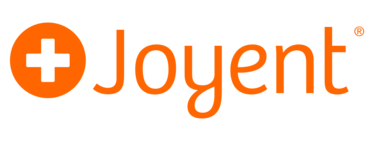 joyent logo